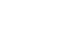 L Shape Shower Bath
