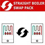 Boiler Installation Packs (9)