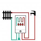Combi Boilers (52)