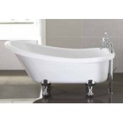 Slipper Baths (1)