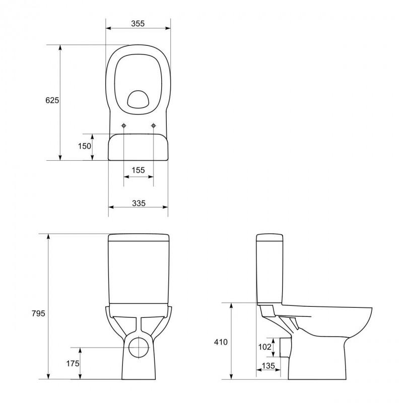 Free Standing Bathroom Vanity. Image Result For Free Standing Bathroom Vanity