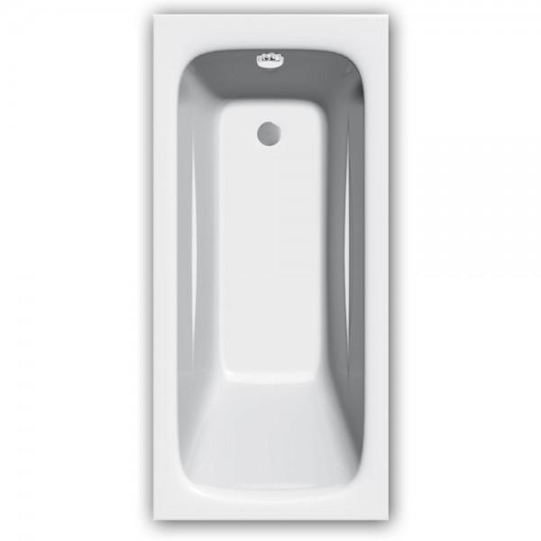 Standard Single Ended Bath 1700/1600/1500/1400/1300/1200 mm x 700 mm