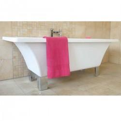 Square Classic Free Standing Bath 1690 x 750 mm