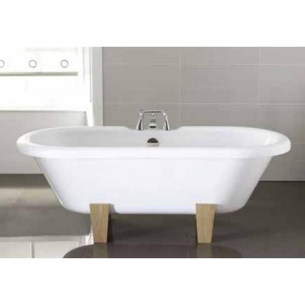 Oval Free Standing Bath 1700 x 750