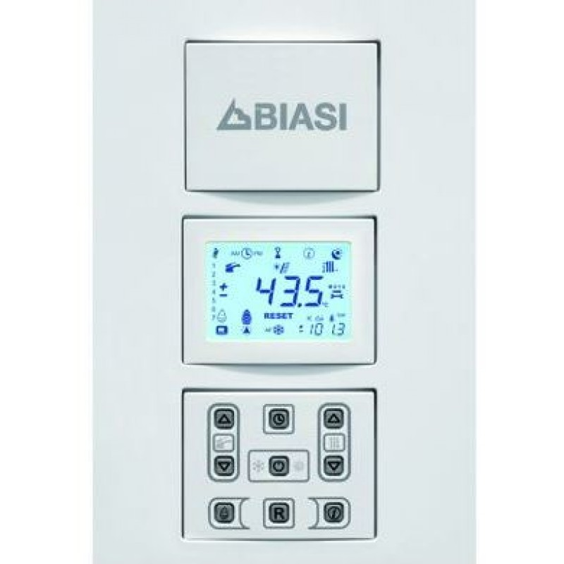 Biasi advance plus 30kw combi boiler erp biasi inovia 30kw combi boiler erp flue asfbconference2016 Choice Image