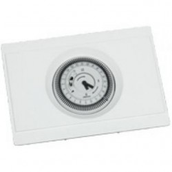 Ideal Mechanical Timer 215390 / 204839
