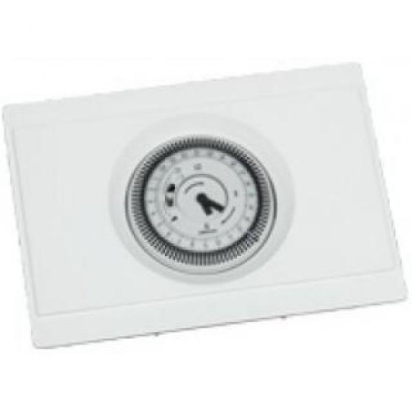 Ideal Mechanical Timer 215390 / 204839