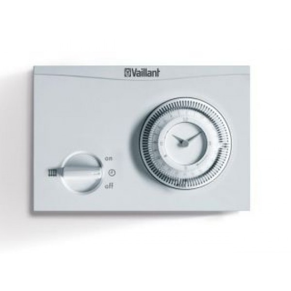 Vaillant timeSWITCH 150 Analogue Timer