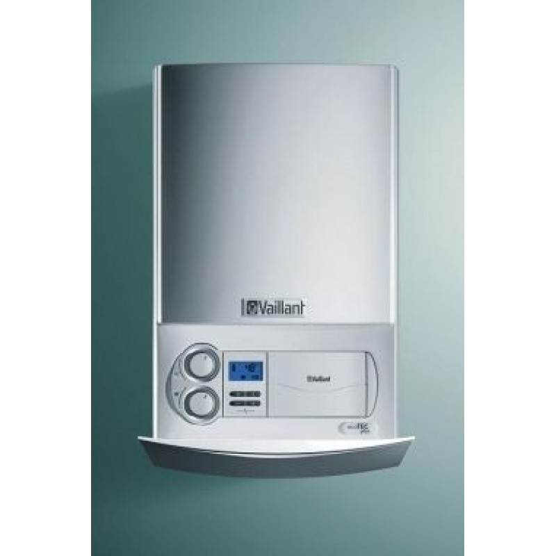 vaillant ecotec plus 428 open vent boiler flue. Black Bedroom Furniture Sets. Home Design Ideas