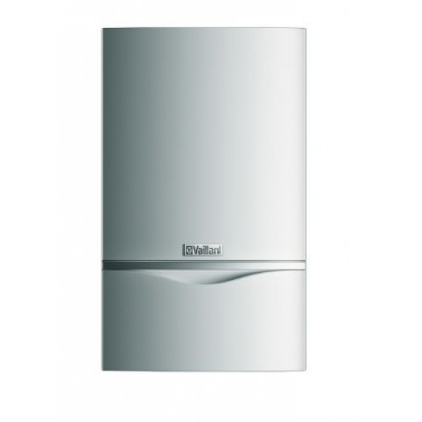 Vaillant ecoTEC Plus 825 Combi Boiler Natural Gas + Flue