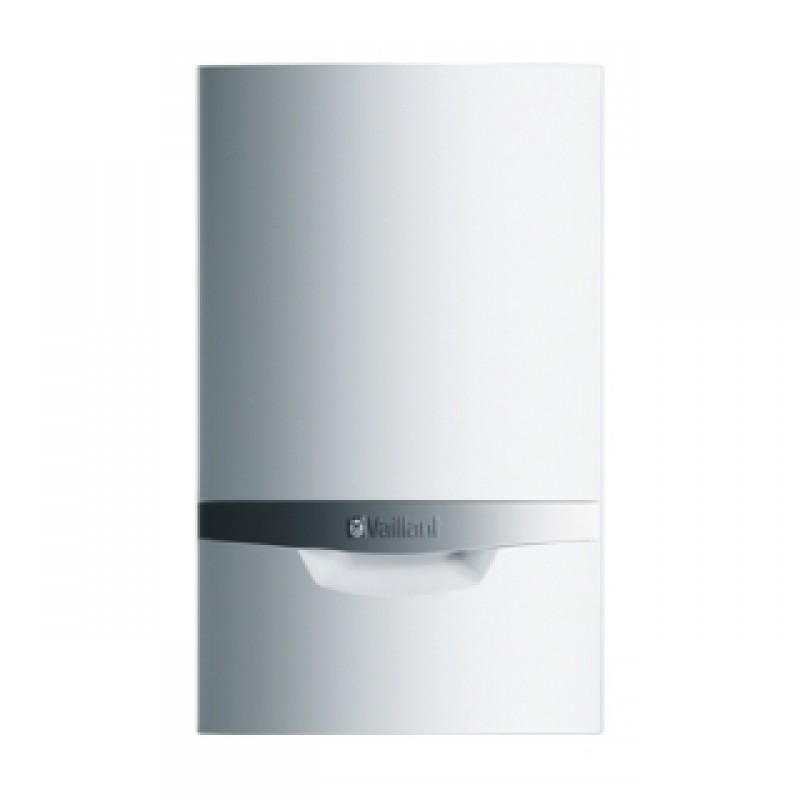 Combi Boiler Reviews >> Vaillant ecoTEC Plus 838 Combi Boiler and Filter Pack - Plumbing & Heating Nation