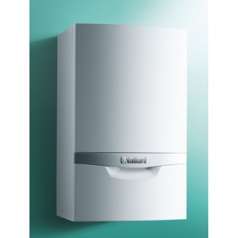 vaillant ecotec plus 637 system boiler. Black Bedroom Furniture Sets. Home Design Ideas
