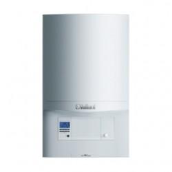 Vaillant ecoTEC Pro 24 Combi Boiler Natural Gas + Flue