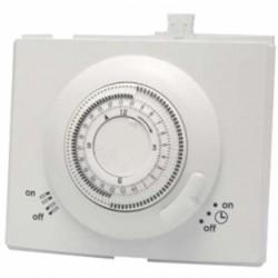 Worcester MT10 Mechanical Timer
