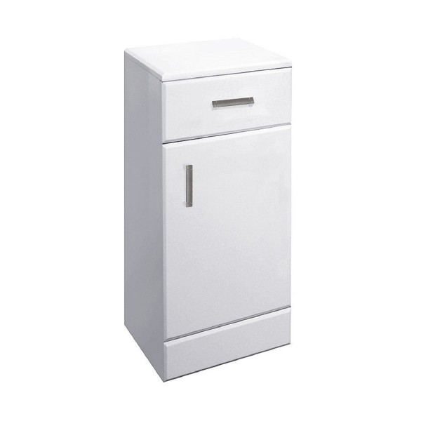 Ardent Laundry Unit 350 mm