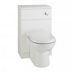 Classic WC Unit 500 x 300 mm