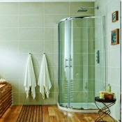 Quandrant Shower Enclosures (6)