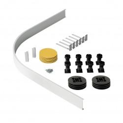 Quadrant Tray Riser Pack