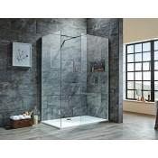 Wetroom Panels (2)