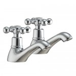 PHN Legend Basin Taps