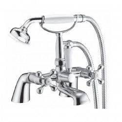 PHN Legend Bath Shower Mixer