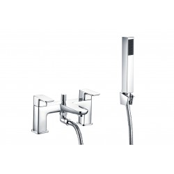 PHN Diana bath Shower Tap