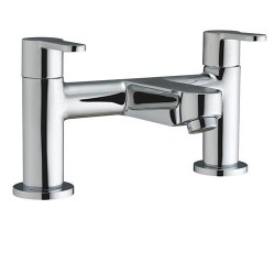 Scudo Favour Bath Filler Tap