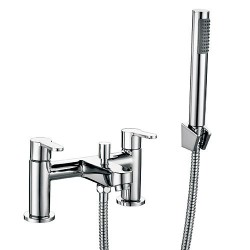 Scudo Favour Bath Shower Tap