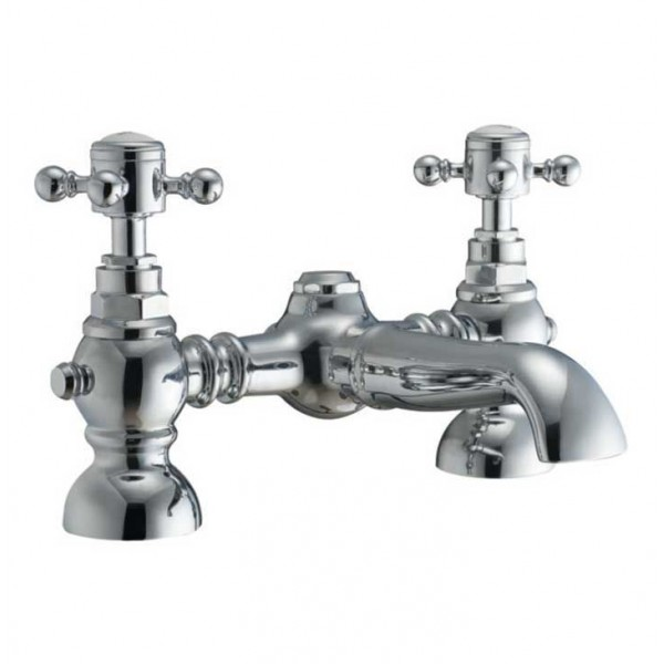 PHN Harry Bath Filler Tap