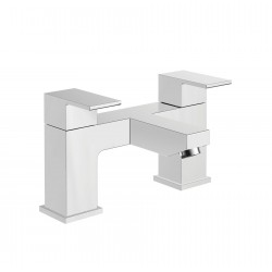 PHN Laura Bath Filler Mixer Tap