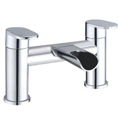 PHN Feedom Waterfall Bath Filler Tap