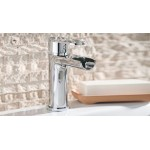 PHN Feedom Waterfall Mono Basin Mixer Tap