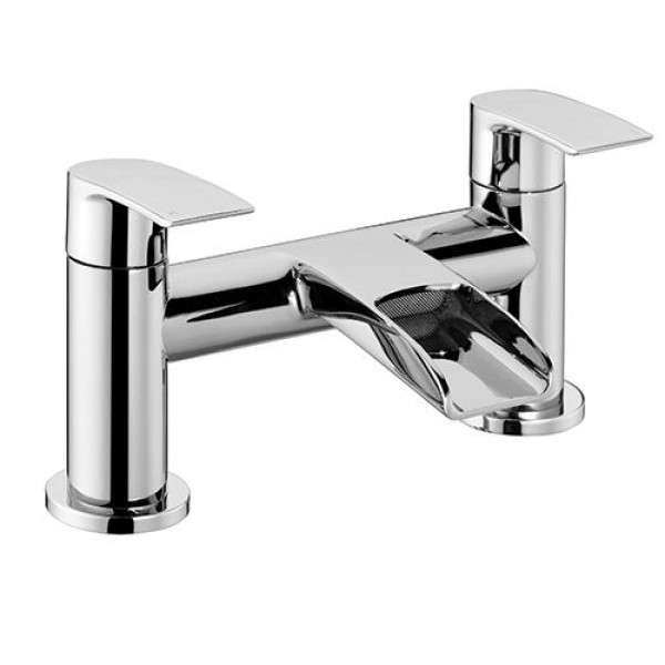 PHN Monument Waterfall  Bath Filler Tap