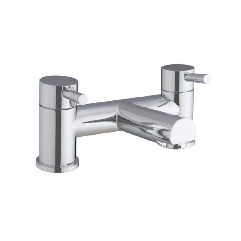 PHN Primo Bath Filler Tap