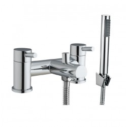 PHN Primo Bath Shower Mixer Tap