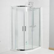 Shower Enclosures (17)